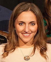Meredith Fraser