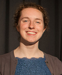 Colleen McLinden