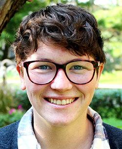 Paige Ambord