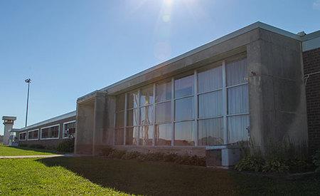 Westville Exterior 700