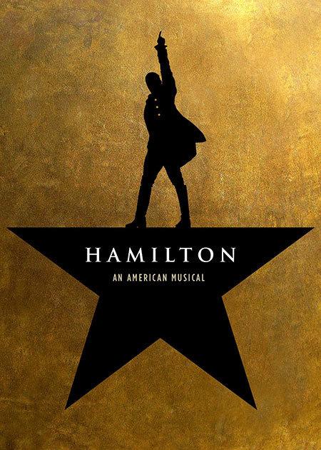 Hamilton Logo 450