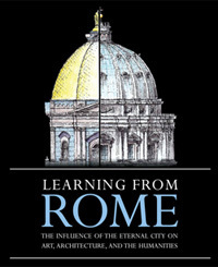 Learning From Rome