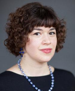 Andrea Castonguay