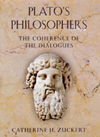 Plato's Philosophers: The Coherence of Dialogues