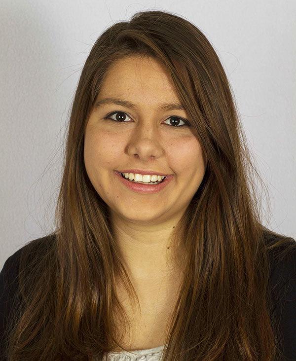 Tori Babcock