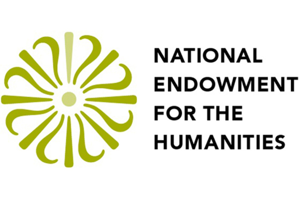 Three Arts and Letters faculty offered NEH fellowships