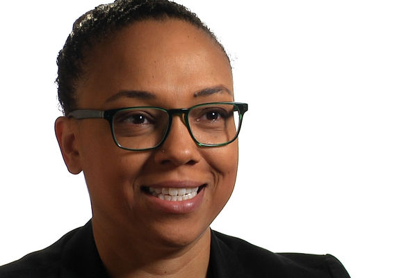 Video: Sociologist Jennifer Jones on changing race relations, immigration, and state politics