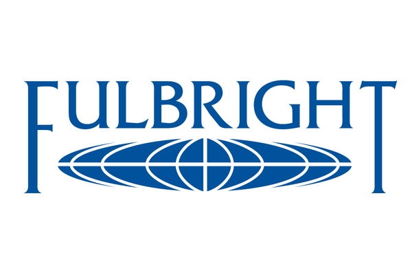 Record 30 Arts and Letters students and alumni receive Fulbright Awards for 2017-2018