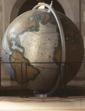 the_globe