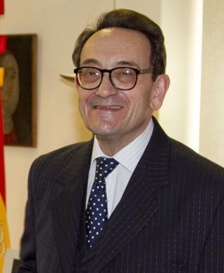 Felipe Fernandez Armesto