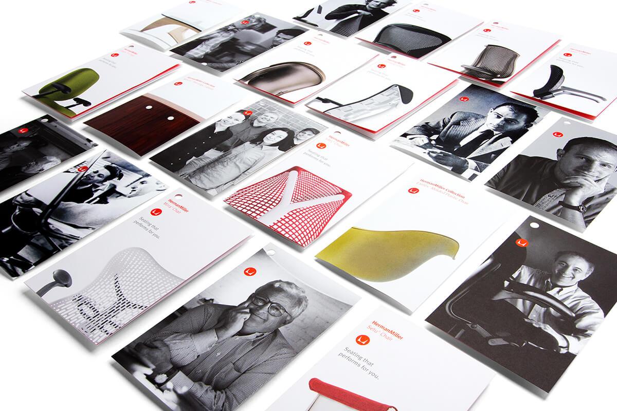 Design Edlefson