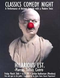 Classics_Comedy_Night_2010