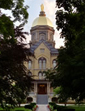 campus_dome