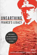 Unearthing Franco's Legacy