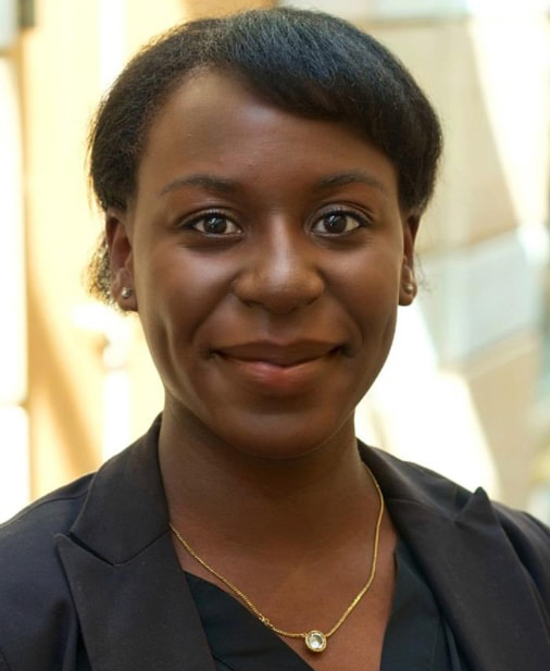 Maryann Kwakwa