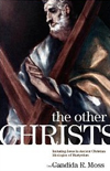 The Other Christs