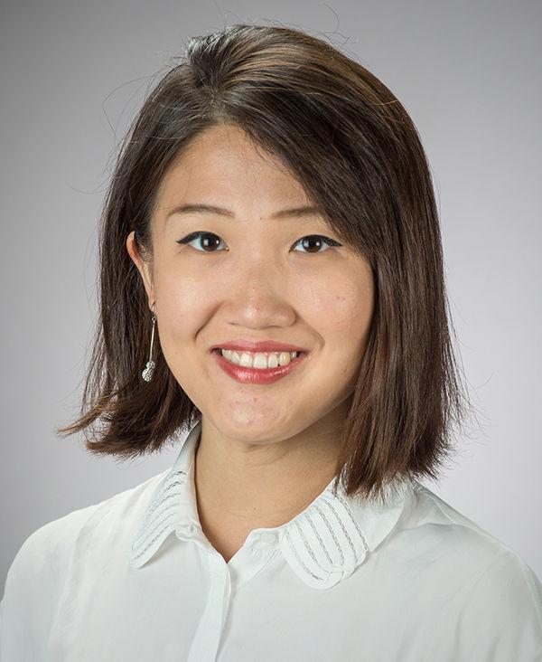 Jasmine Xiao 600