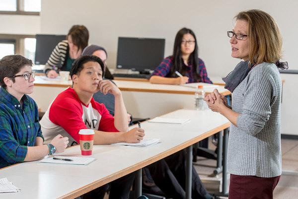 Sarah Mustillo Classroom 1200