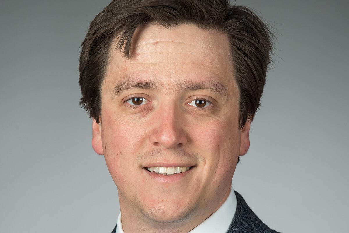 Denis Robichaud