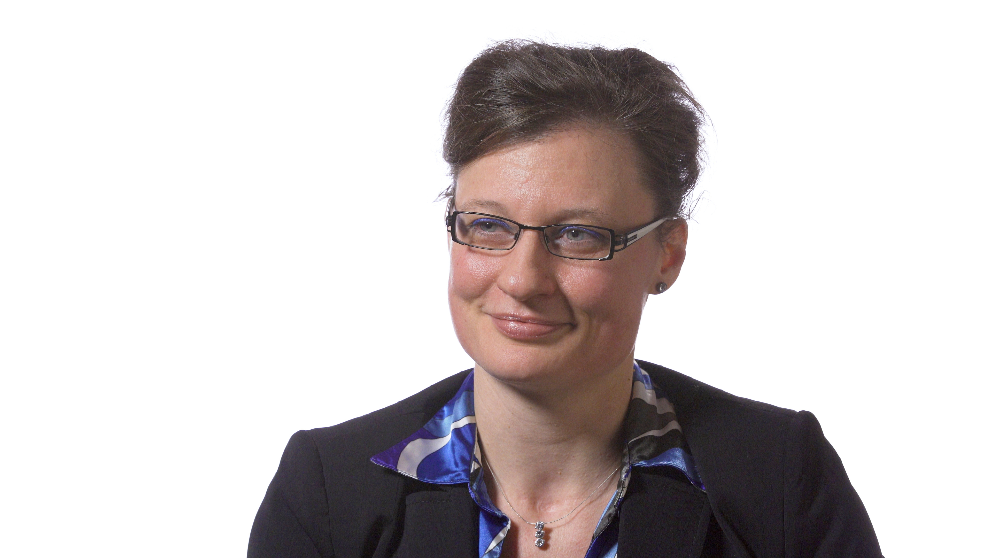 Video: Economist Christiane Baumeister on energy demand fluctuations and macroeconomics