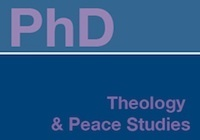 theology peace studies phd for web
