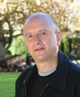 Zyg Baranski