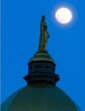 ND Dome Moon icon crop