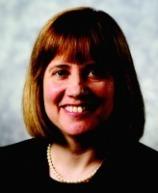 Deborah Tor new history hire