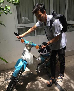 Mceldowney Vietnam 600