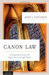 coughlin_canon_law