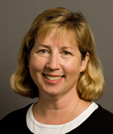 Elizabeth Mazurek