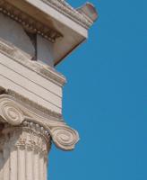 classics column