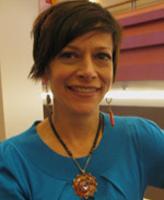 Danielle Beverly