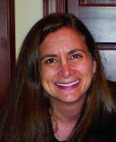Debra Javeline