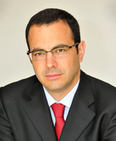 Sebastian Rosato