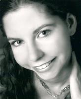 Claire Conley