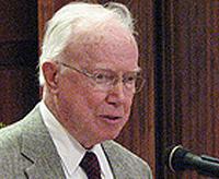 Philip Gleason