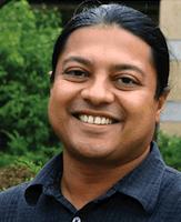 Rahul Oka