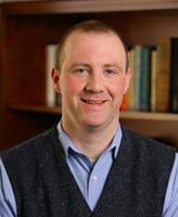 Brian Ó Conchubhair