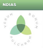 NDIAS logo