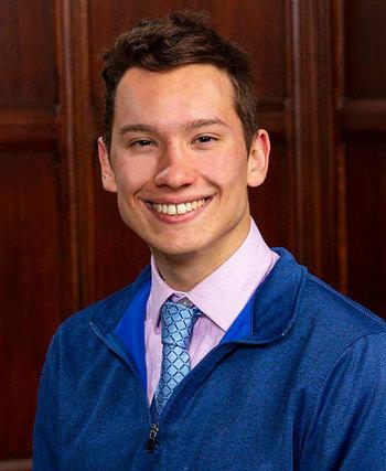 Andrew Jarocki 600