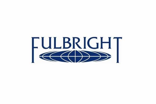 Twenty Arts and Letters students and alumni awarded Fulbright grants