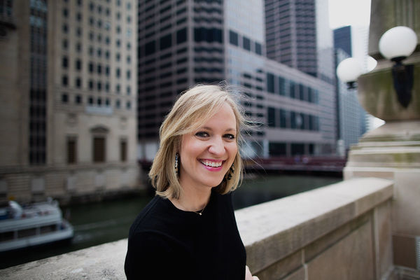 How a PLS alumna puts her liberal arts background to work, landing jobs at Google and Pinterest
