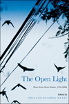 The Open Light