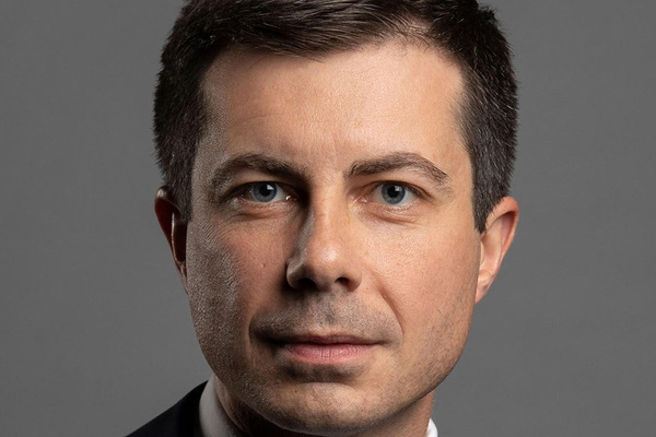 Buttigieg joins Notre Dame Institute for Advanced Study to research trust and teach undergraduate course
