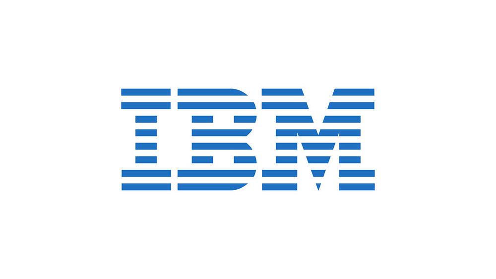 Ibm Blue Feature 2