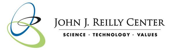 Reilly Logo Tight Crop
