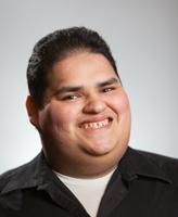 Josh Diaz