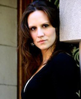 Cheryl Turski