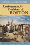 Reminiscences and Traditions of Boston